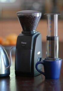 亚马逊AMAZON制作咖啡的利器