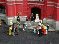 10款非常受小孩子欢迎的乐高(LEGO)玩具