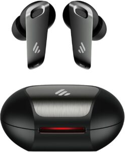价格实惠的无线耳机之一 Edifier NeoBuds Pro Hi-Res Earbuds