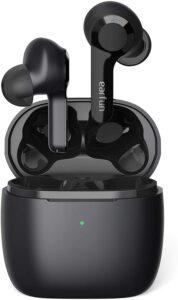 经济实惠且功能丰富的无线耳塞 EarFun Air True Wireless Earbuds