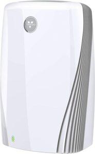 杀菌消毒功能非常好的空气净化器 Vornado PCO575DC Air Purifier with True HEPA and Carbon Filtration