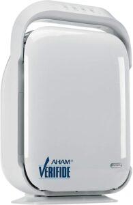 除菌能力非常强的一款空气净化器 Germ Guardian Air Purifier AC9200W
