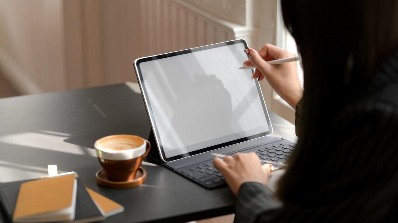 美国最好用的平板电脑推荐【2020年】