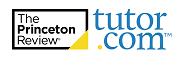 【美国在家工作机会】28家美国公司提供可以在家里工作的职位 tutor.com