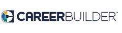 美国找工作最常用的12个网站 careerbuilder