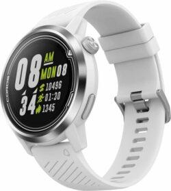 最适合跑步爱好者的一款运动健身智能手表:Coros Apex