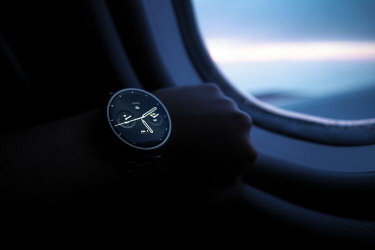 2020年美国最好的智能手表推荐