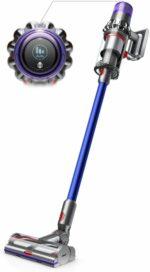 排名第一最好用的一款无线吸尘器:DYSON (戴森)V11 Torque Drive Cordless Vacuum