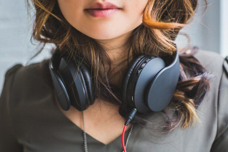 2020年美国最好的降噪耳机推荐