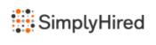 美国找工作最常用的12个网站 simplyhired
