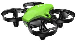 2020年最好的无人机推荐 Potensic A20 MINI DRONE