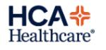 【美国在家工作机会】28家公司提供可以在家里工作的职位 hcahealthycare.com