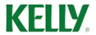 【美国在家工作机会】28家美国公司提供可以在家里工作的职位 KELLY SERVICE