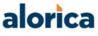 28家美国公司提供可以在家里工作的职位 alorica