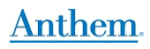 【美国在家工作机会】28家美国公司提供可以在家里工作的职位 anthem.com