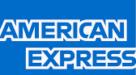【美国在家工作机会】28家美国公司提供家里工作职位 American express