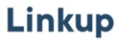美国找工作最常用的12个网站 linkup