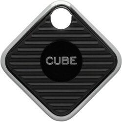 美国找钥匙神器推荐 CUBE