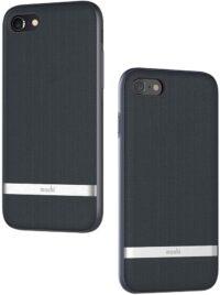 Moshi Vesta for iPhone SE 2020/8/ 7