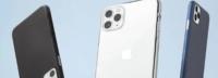 Totallee 品牌 Iphone SE 手机壳: