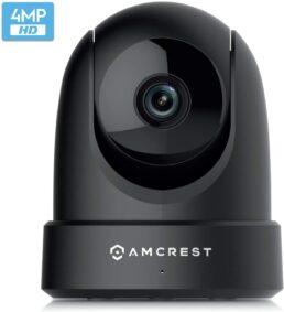 Amcrest 4MP UltraHD