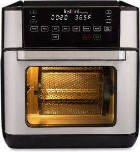 Instant Vortex Pro 9-in-1 Air Fryer Oven 空气炸锅