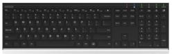适于日常使用很便宜的一款键盘:Arteck 2.4G Wireless Keyboard