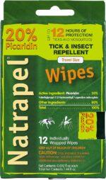 【夏季防蚊产品大全】美国最好的防虫,防蚊的驱虫蚊产品推荐