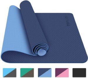 瑜伽垫 TOPLUS Yoga Mat