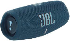 纯粹风格的最佳蓝牙音箱 JBL CHARGE 5
