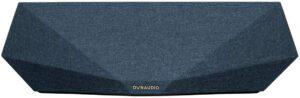 能够提供精致的声音的蓝牙音箱 Dynaudio Music 5 Intelligent Wireless Music System