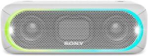 颜色最绚丽的一款蓝牙无线音箱:Sony SRS-XB30