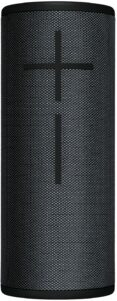 防水性能最好的一款无线蓝牙音箱:ULTIMATE EARS UE MEGABOOM 3