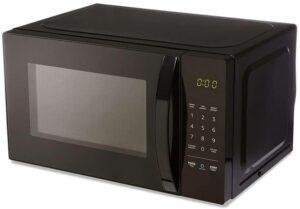 AmazonBasics Microwave - 0.7 Cu.Ft