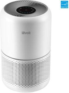 空气净化器 Levoit Core 300