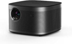 美国投影仪推荐 XGIMI Horizon Pro 4K Projector