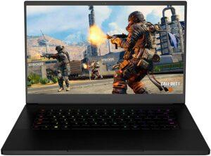 最适合玩游戏的一款笔记本电脑 Razer Blade 15 Gaming Laptop 2020