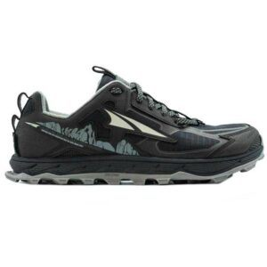 Altra Lone Peak Trail-Running Shoes