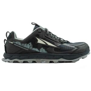 Altra Lone Peak Trail-Running Shoes