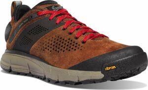 Danner Trail 2650 Hiking Shoes