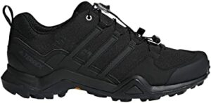 adidas outdoor Terrex Swift R2 GTX Hiking Shoe
