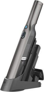 最容易存储的手持吸尘器 Shark WV201 WANDVAC Handheld Vacuum ( 无线 )