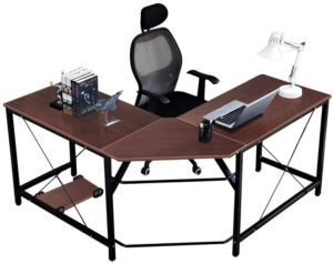 在家办公用的桌子
