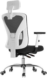 美国办公椅Hbada Ergonomic Office Desk Chair
