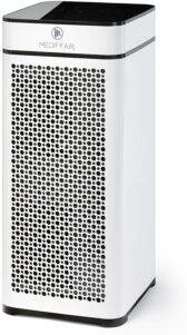 Medify MA-40W Medical Grade Air Purifier