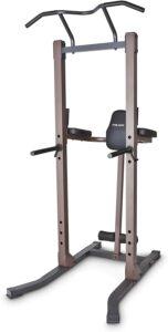 多合一家庭锻炼器材 Steelbody Strength Training Home Gym