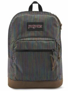 笔记本电脑包 JanSport Right Pack Dig