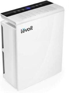 Levoit LV-H131 空气净化器