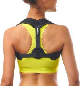 Posture Corrector for Women Men - Posture Brace