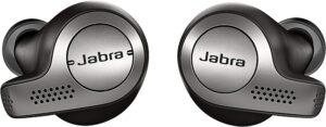 价格实惠的无线耳塞 Jabra Elite 65t Earbuds